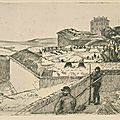 bracquemond, le bastion 84