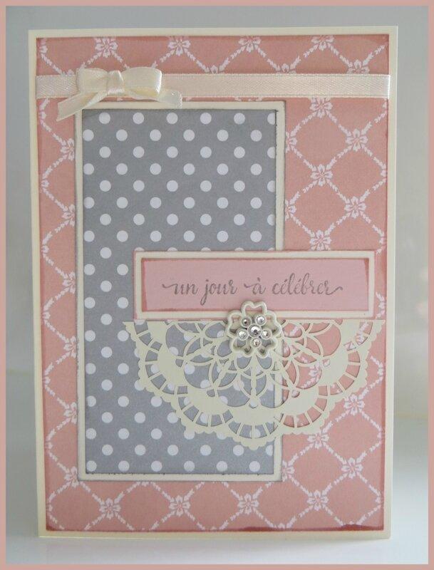 Carte mariage Sandrine (1)
