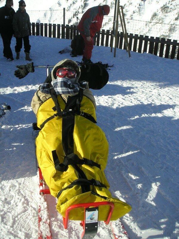 ski 2008 204