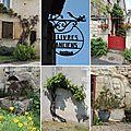 Open-Live-Writer/Entre-Touraine-et-Anjou-_C725/Crissay 2_2