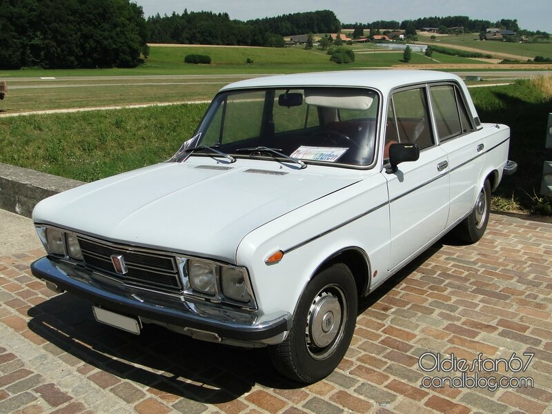 fiat-125-special-1971-1972-01