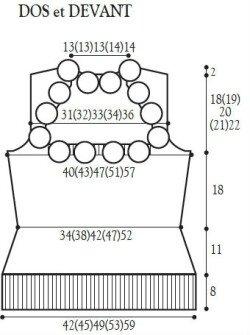 Schéma-dos-dev-pull-roses-croch-C-Blanc-250x335