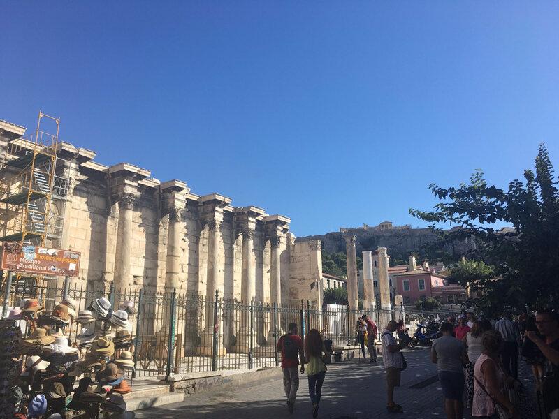 Athènes_etsionjasait