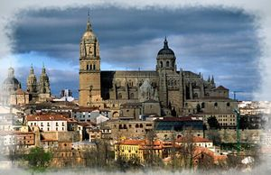 salamanca_photos_0001a
