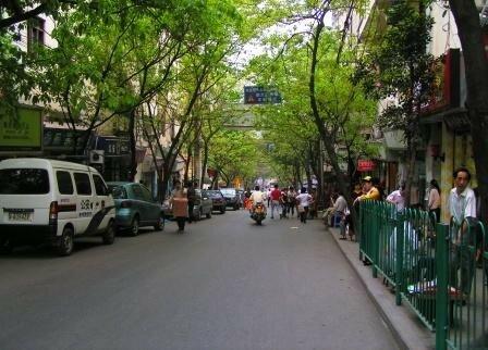 Chongqing 05