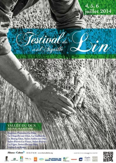 festival_lin_23eme