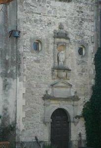 Chapelle mas de rey 001