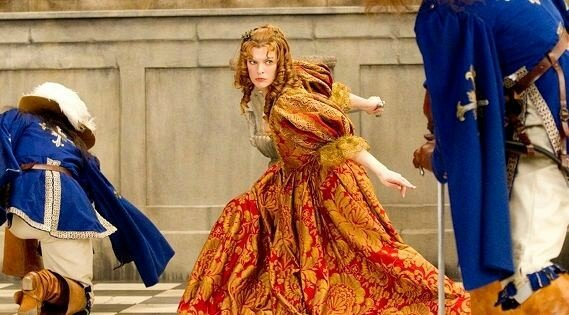 Milla-Jovovich-in-The-Three-Musketeers-2011