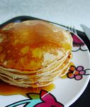 pancakes_1