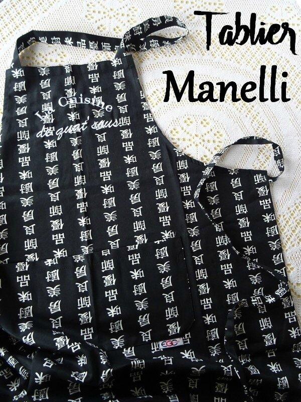 manelli-tablier-cuisine