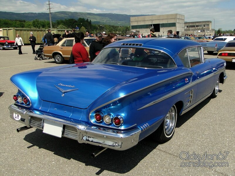 chevrolet-bel-air-impala-coupe-1958-02