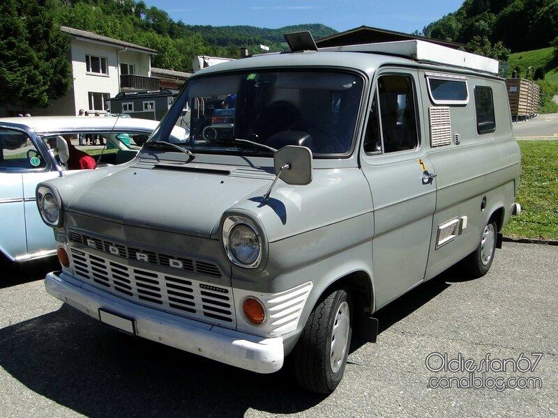 ford-transit-mk1-camper-1968-1970-01