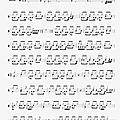 Korn - blind (batterie)
