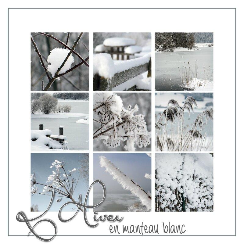 moodboard-hiver-