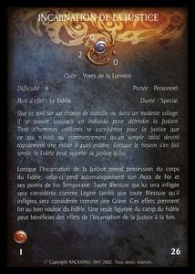 La Prêtresse de Fer - incarnation_de_la_justice (miracle)