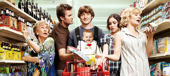 RaisingHope
