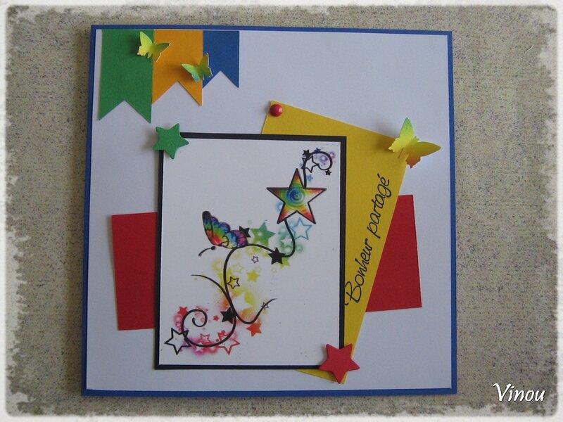 defi3_carnaval-carte_contraintes