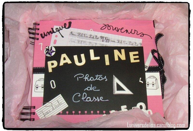 Album de photos de classe de Popo 08 2017 (1)