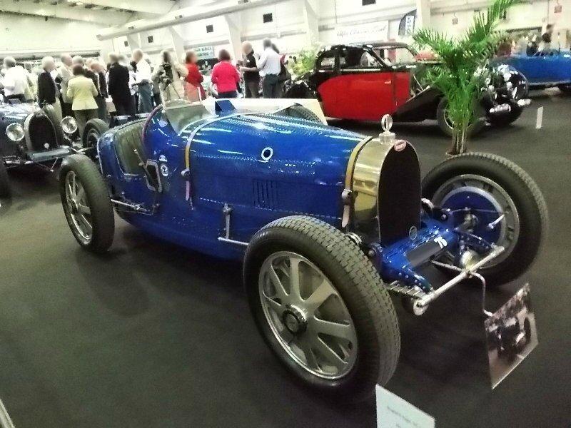 BugattiT35Cav1