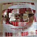sac à tarte Marie 1