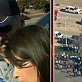 False flag de la fusillade de san bernardino, californie, 2/12/2015