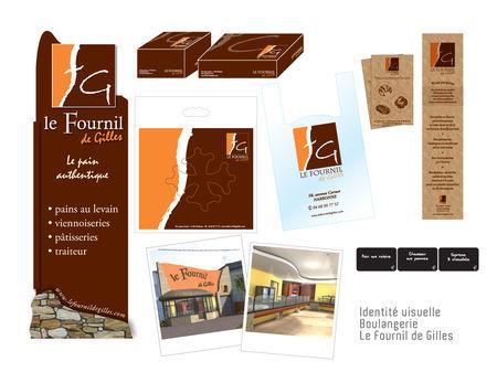 Fournil_Identite