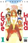 love_hina_01