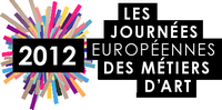 logo-journees-europeennes-metiers-art-2012