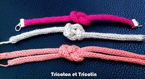 Tricoton 2