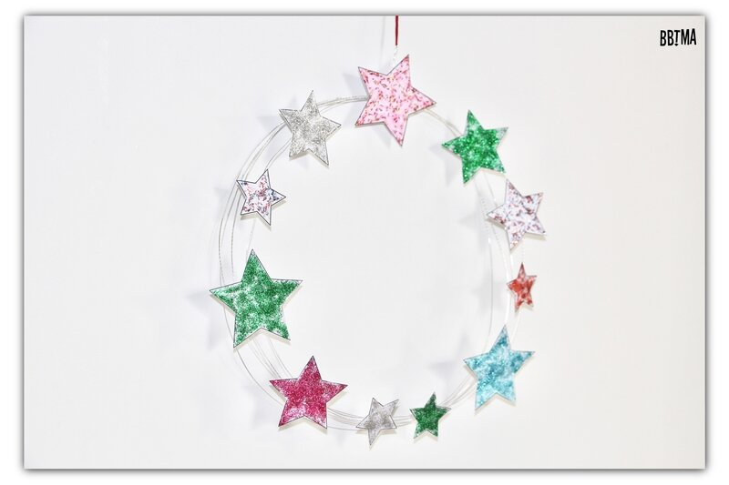 3_giotto_fila_ambassadrice_couronne_noel_christmas_diy_tutoriel_do_it_yourself_blog_bbtma_maman_enfant_kids_activite_loisir_creatif_etoile_advent_wreath_santa_claus