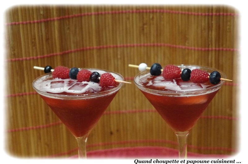 cocktail-1218