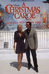 scrooge_cannes_31_carrey_jenny_mccarthy