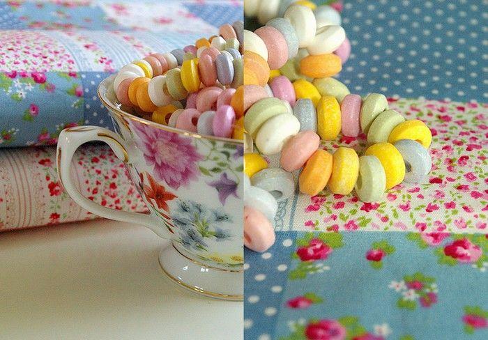 Coton_motifs_patchwork_bleu