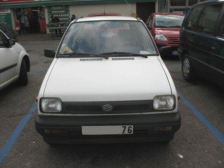 SuzukiMaruttiAv