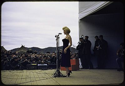 1954-02-17-stage_out-by_david_geary-03