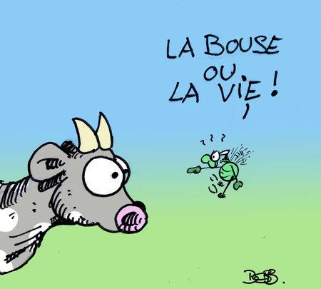 la_bouse