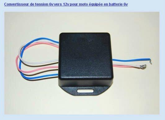 Cinvertisseur6-12vFranck