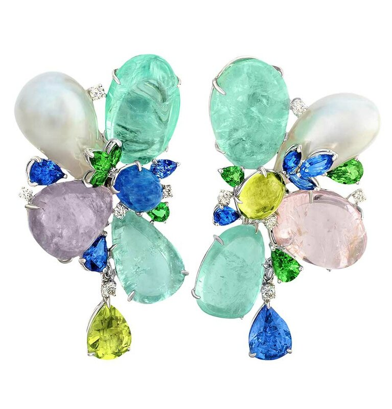 Margot-McKinney-Paraiba-tourmaline-earrings