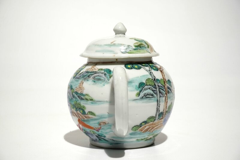 a-chinese-famille-rose-teapot-and-cover-with-erotical-design-qianlong-2