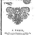 Britannicus (racine), acte ii, scène 6 : multiplicité des points de vue