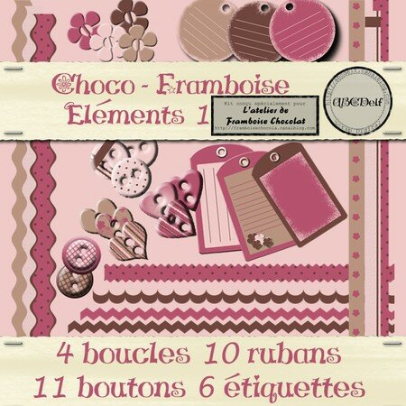 preview__l_ments_1_d_finitif___Kit_Choco_Framboise_copie