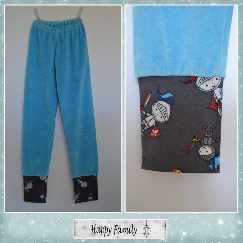 mission pyjama 7