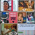 Project{my}life 2014 - septembre
