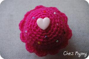 cupcake1_top