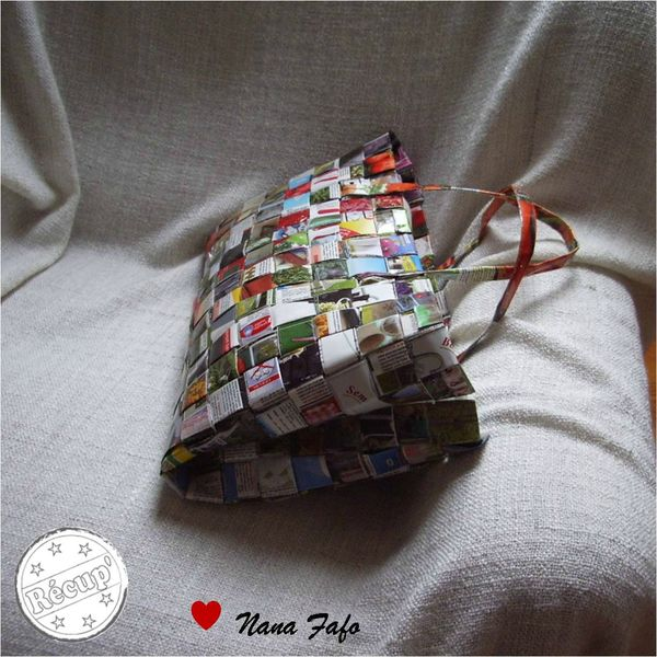 sac-papier-recyclage-magazine-04
