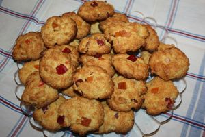 Cookies-aux-fruits-confits (3)