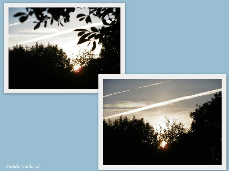 1-Lever de soleil 260717
