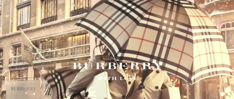 burberry-with-love-ok