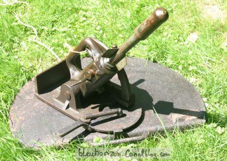 granatenwerfer_1916