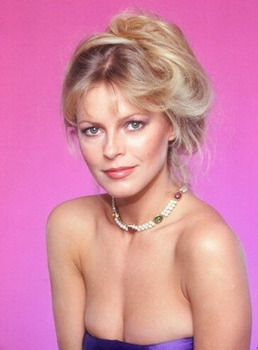 ladd divorced singles Cheryl ladd aka kris munroe cheryl ladd (cheryl after charlie's angels ended in 1981, cheryl had divorced david ladd and married brian russell cheryl moved onto.